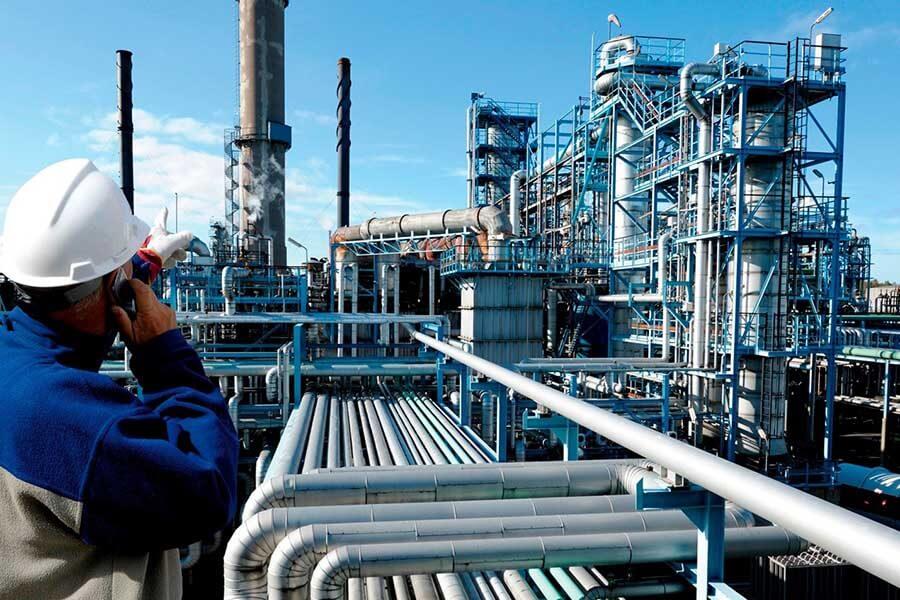 Что нового и опасного в «ISO 9001:2015 Нефтяная, нефтехимическая и газовая промышленность»