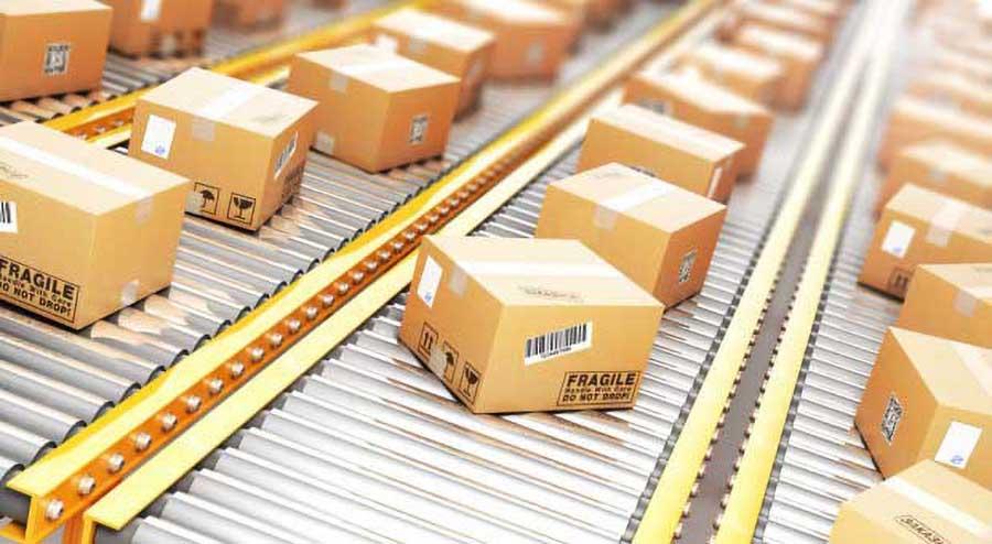 Новые стандарты в регламенте по безопасности упаковки